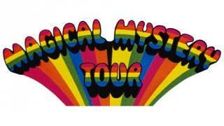 Magical Mystery Tour - dokument