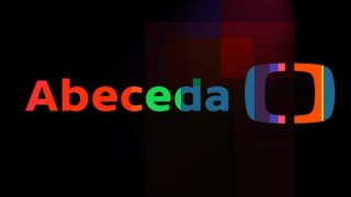 231a0d50bf7 TV program  22. 3. 2013 — Česká televize