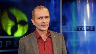 46b55dfb723 TV program  18. 3. 2013 — Česká televize