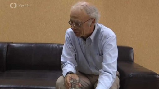 Peter Singer and animal rights