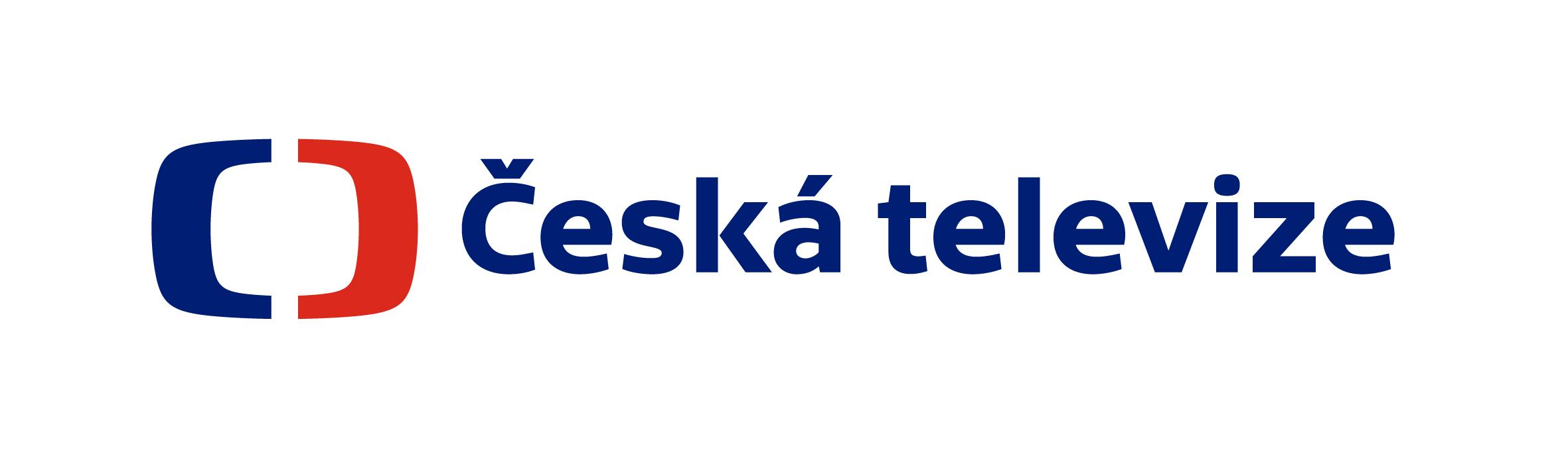 https://img.ceskatelevize.cz/press/2157.jpg
