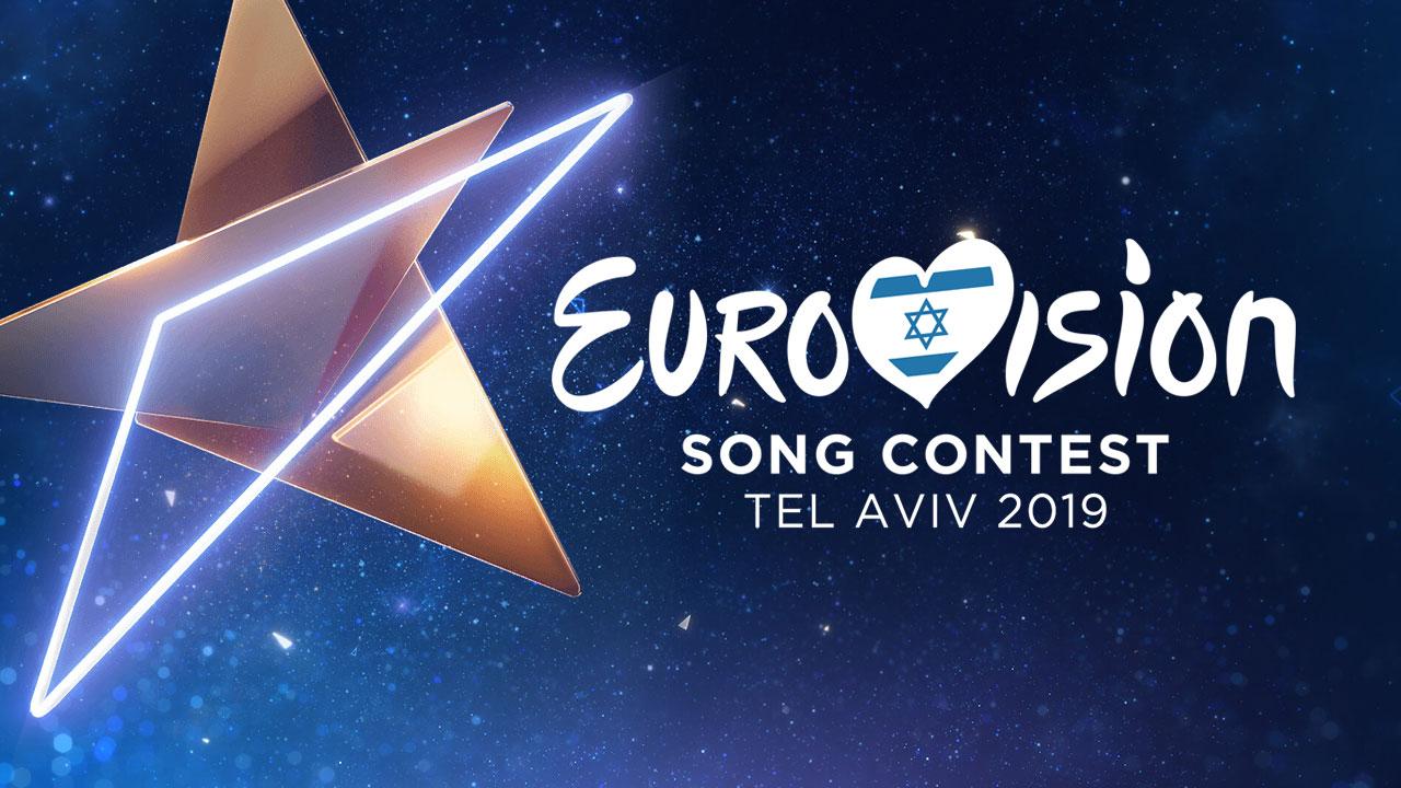 Song Contest 2019 österreich Teilnehmer