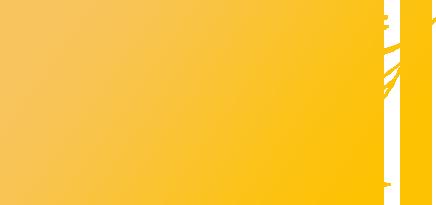 CNC Obsluha - Voln msta v lokalit Str nad Nisou (i s
