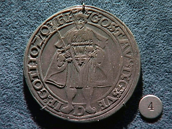 datování osmanských mincí nelegální přistěhovalectví