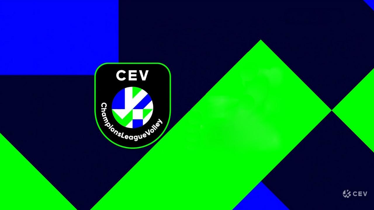 Liga mistrů ve volejbalu  VK Karlovarsko - Cucine Lube Civitanova — Česká  televize e966cae4d8