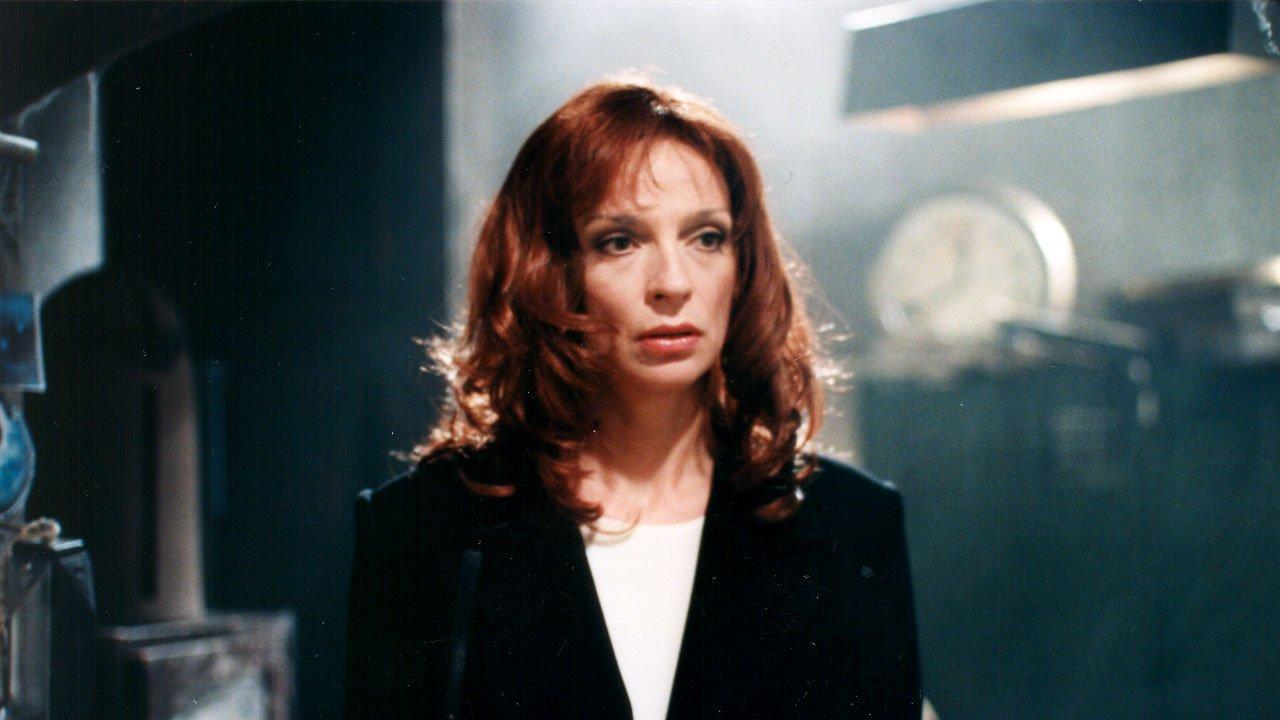 Elizabeth Jagger Adult image Luane Dy (b. 1986),Shane Feldman