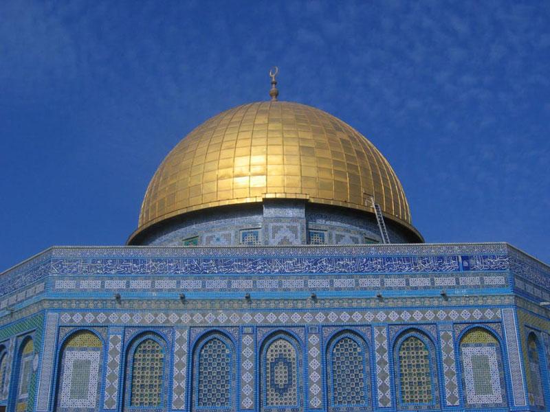 datování náboženského žida