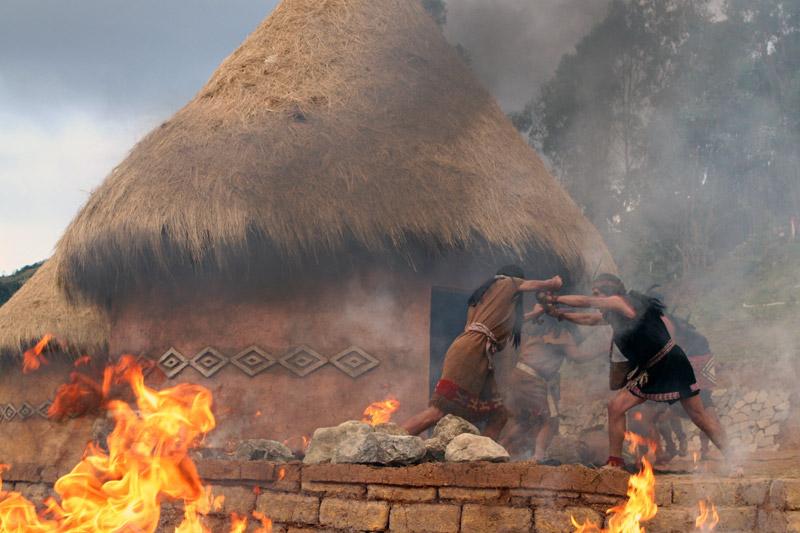 datování peruánského muže VH1 seznamka 2012