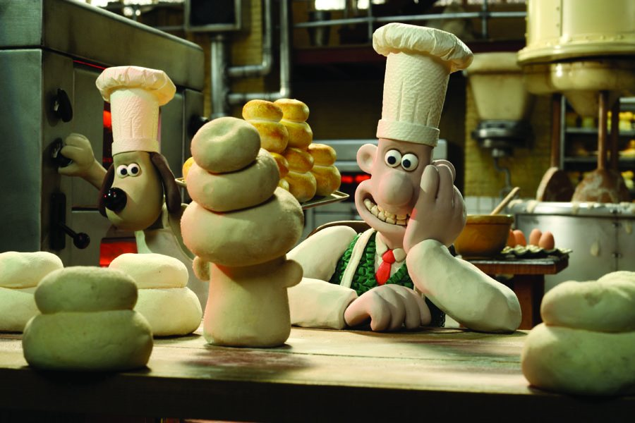 wallace and gromit a matter of loaf and death download