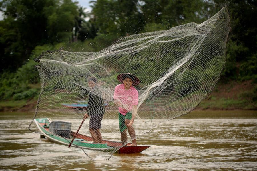 Laos seznamovací web Seznamovací tipy lovepanky