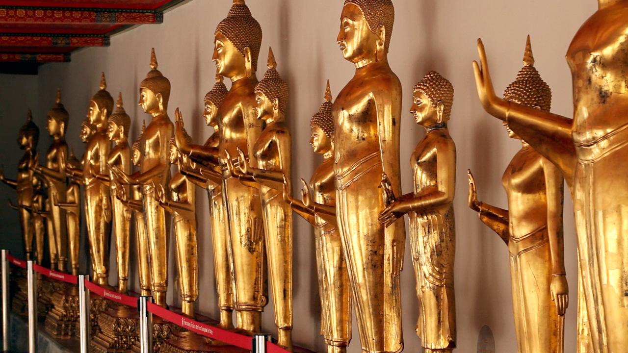bangkok seznamovací web