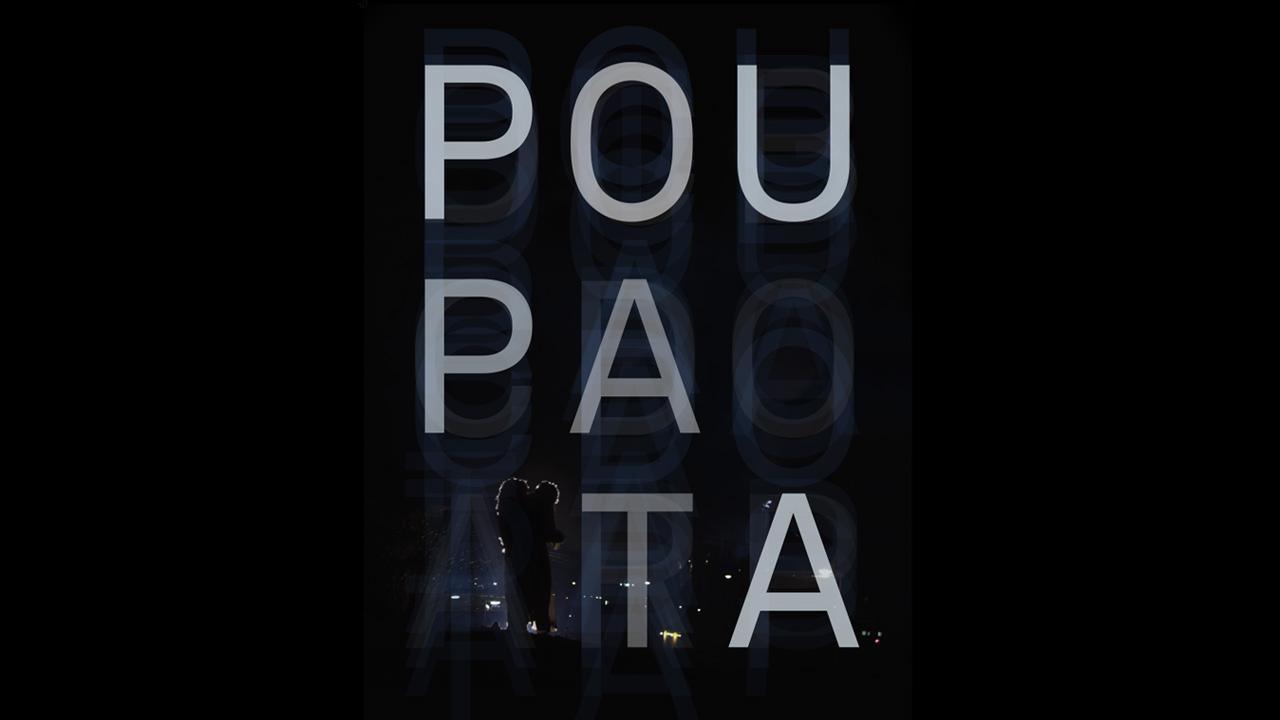 Aneta Krejcikova Poupata rozhovory: aneta krejčíková — poupata — Česká televize