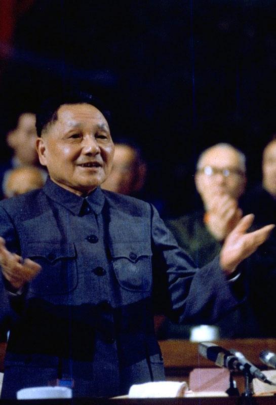 Čína dokumentární dokument více než 50 seznamka app