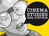Cinema Studies ve Světozoru