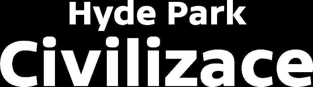 Tip na hosta — Hyde Park Civilizace — Česká televize fc6374f7ef