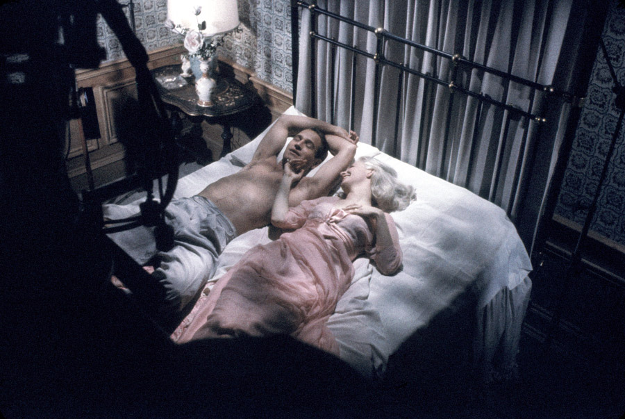 skutečná sestra dává bratrovi kouření bbw porno porno zdarma