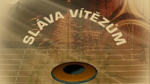 Image result for sláva vítězům