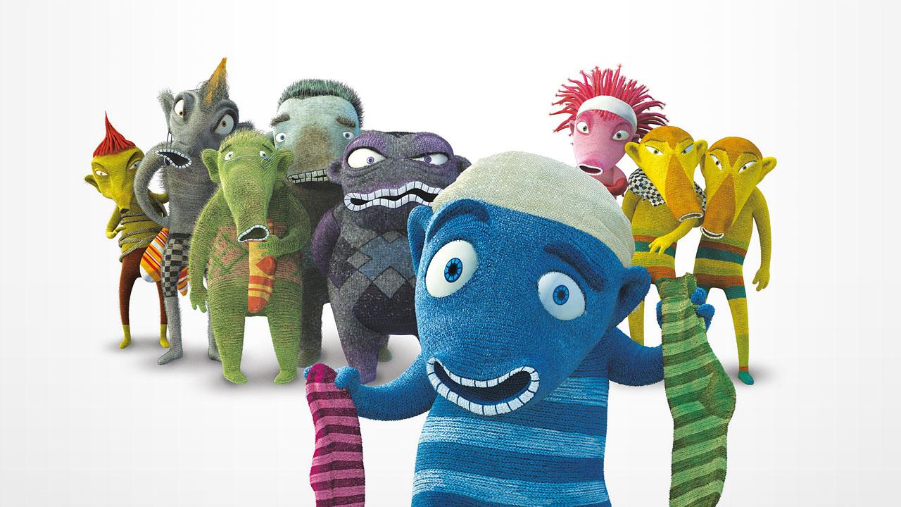 Soutěž — Lichožrouti — Česká televize 1ce7a0034b
