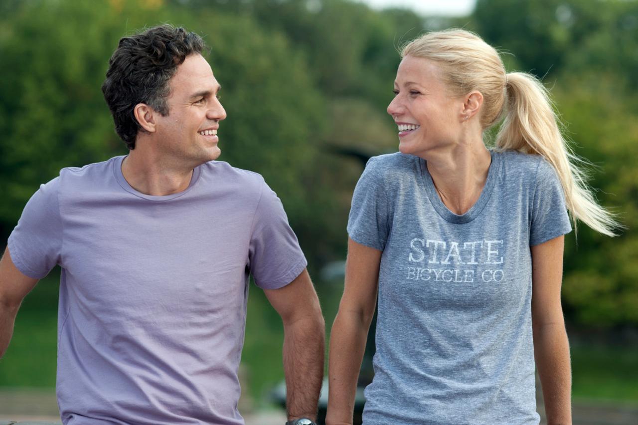 30 známek, že jsi šťastná dívka chodící s prostým chlapem