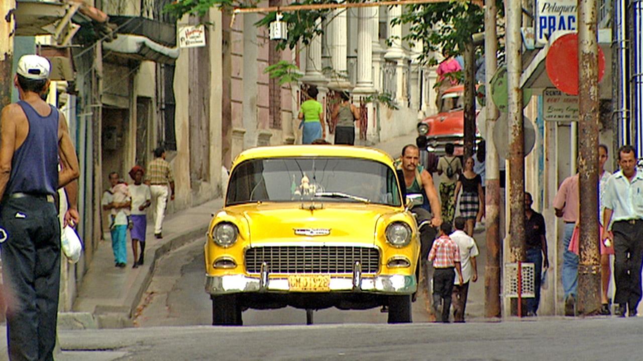 Lisbon online datování