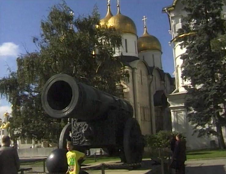 Cestománie  Rusko - S Moskvou v zádech — Česká televize 5f5f72e69e