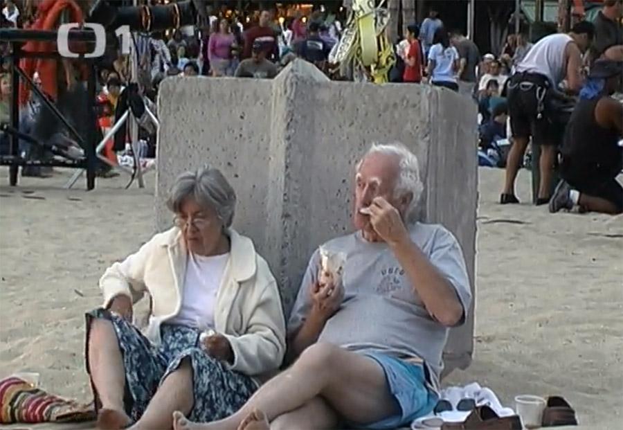 havajská sexuální videa