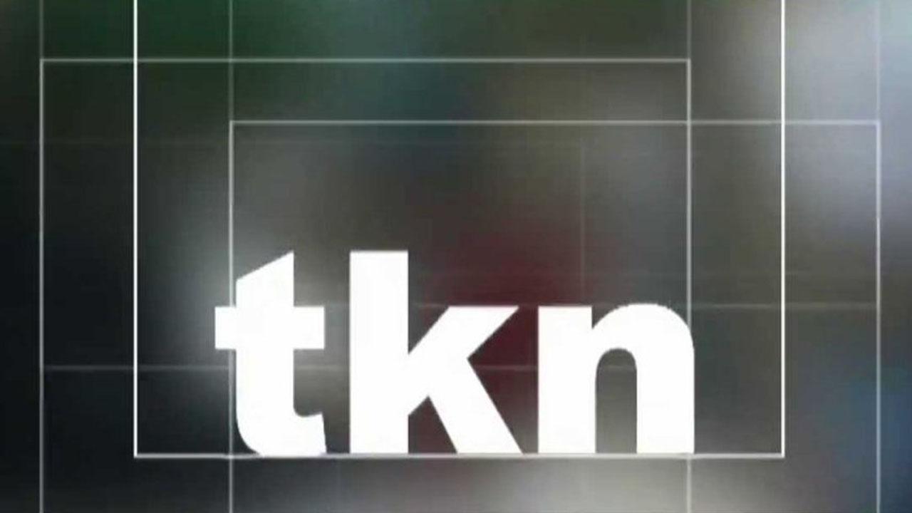 logo TKN