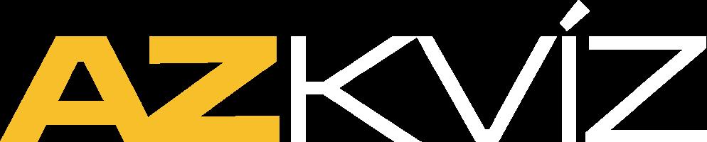 AZ-kvíz — Česká televize