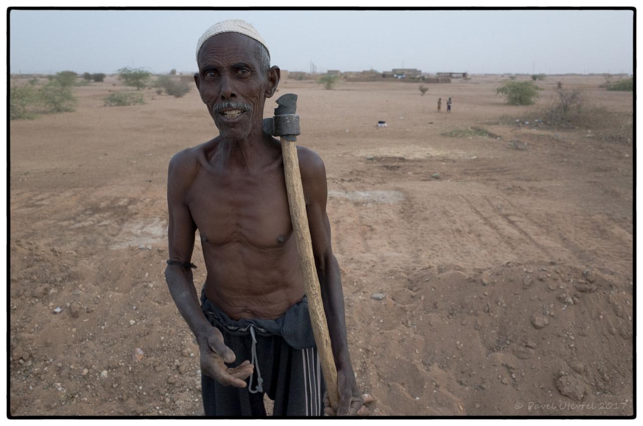 datování Súdánu