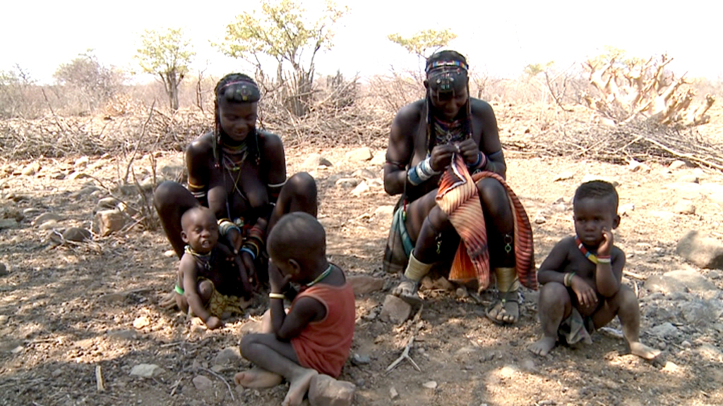 Angola datování a manželství