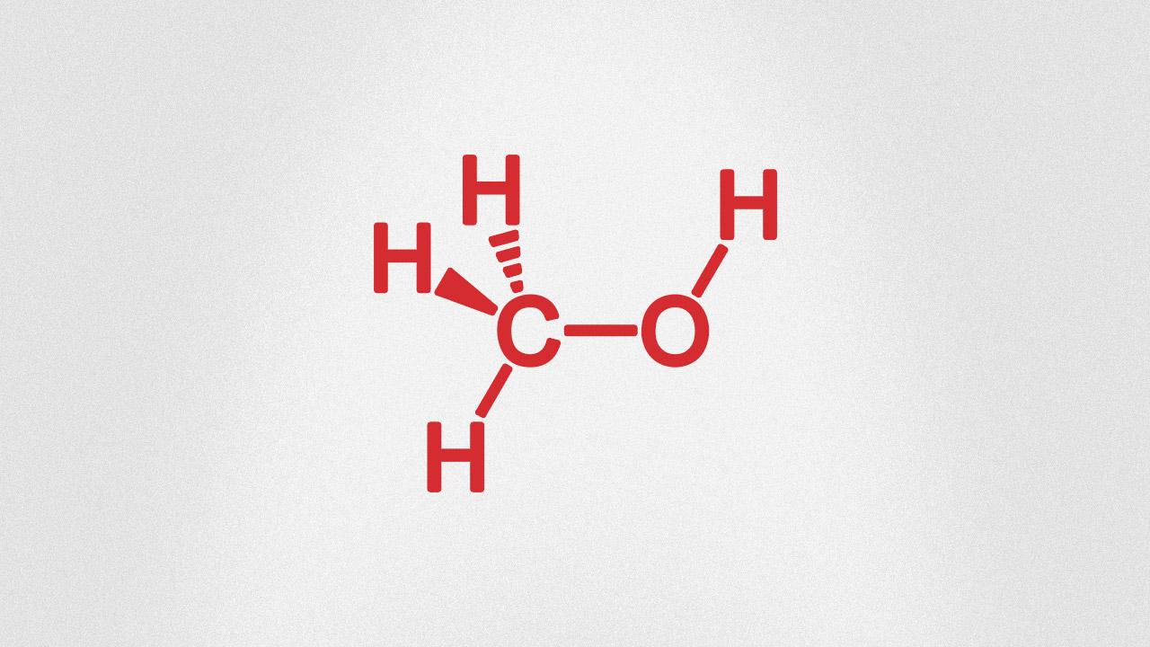 Vse O Metanolu Co Je To Metanol Metanol Ceska Televize