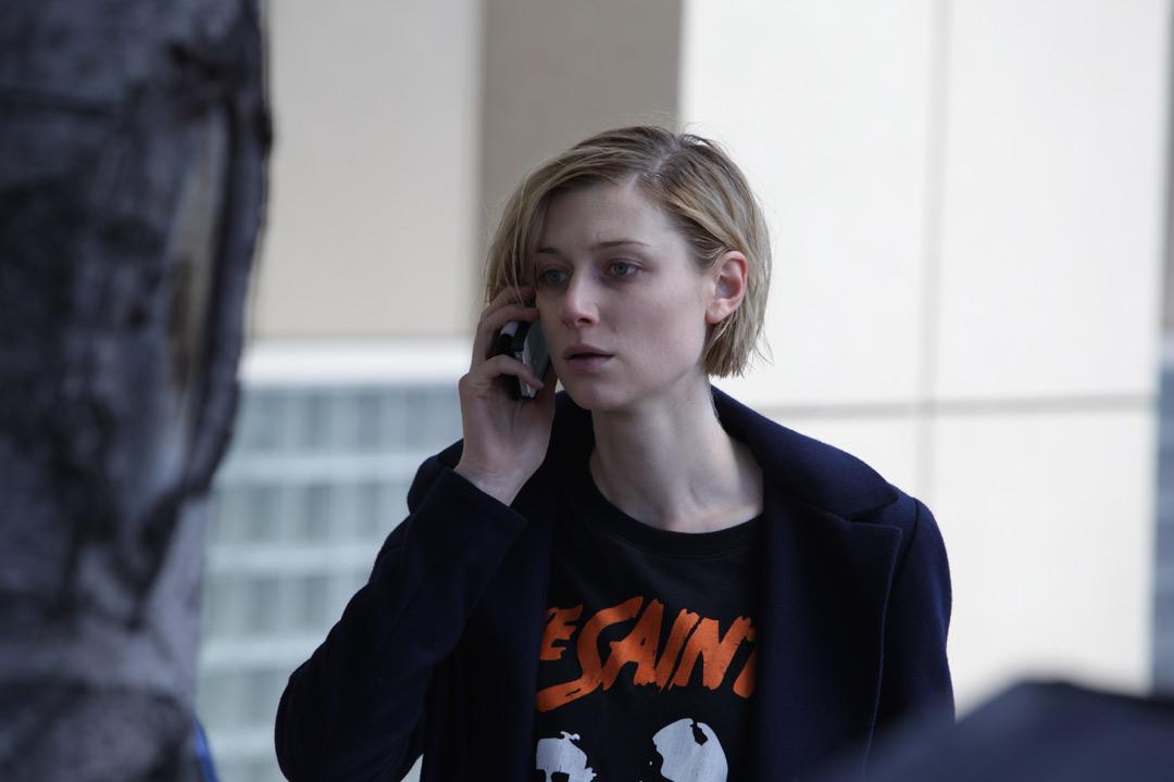 ahoj, já jsem mrtvý chci zavěsit tričko randění s tvým rozdrcením