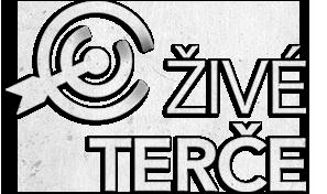 https://img.ceskatelevize.cz/program/porady/11671099012/detail15/logo.png?verze=1554372380