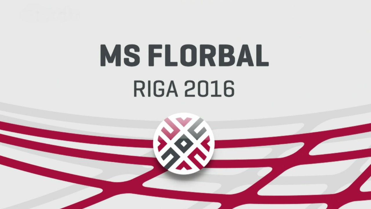 Riga rýchlosť datovania