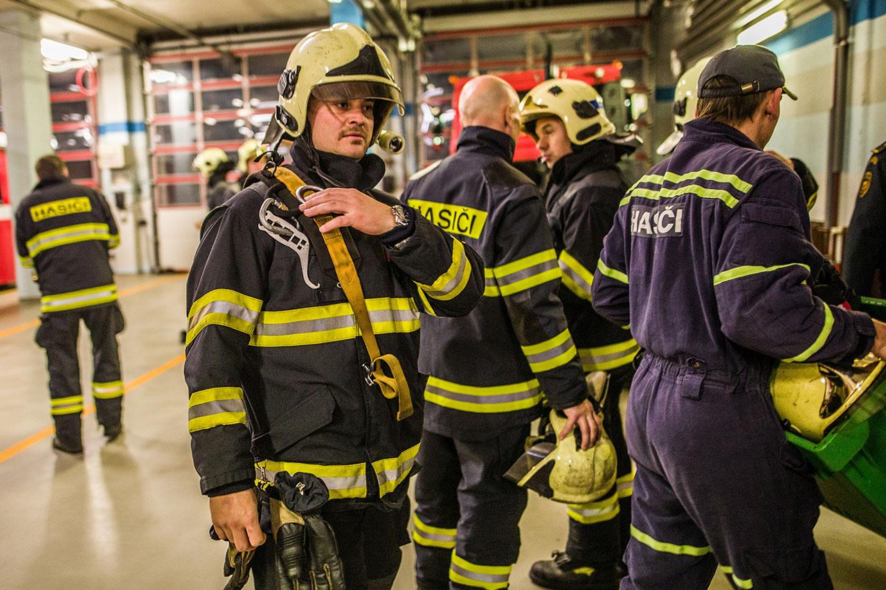 Výsledek obrázku pro hasiÄi dokument Ät