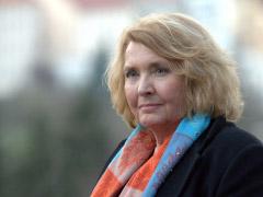 35 let stará žena svobodná online grenoble