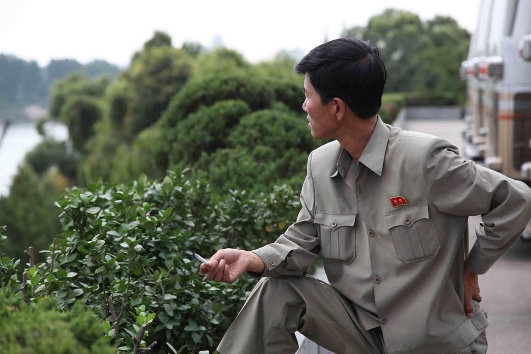 Jižní Korea seznamovací služba