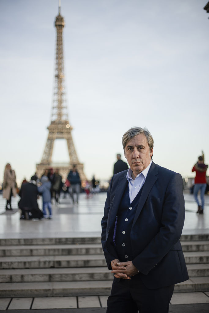 Francouzské orgie video