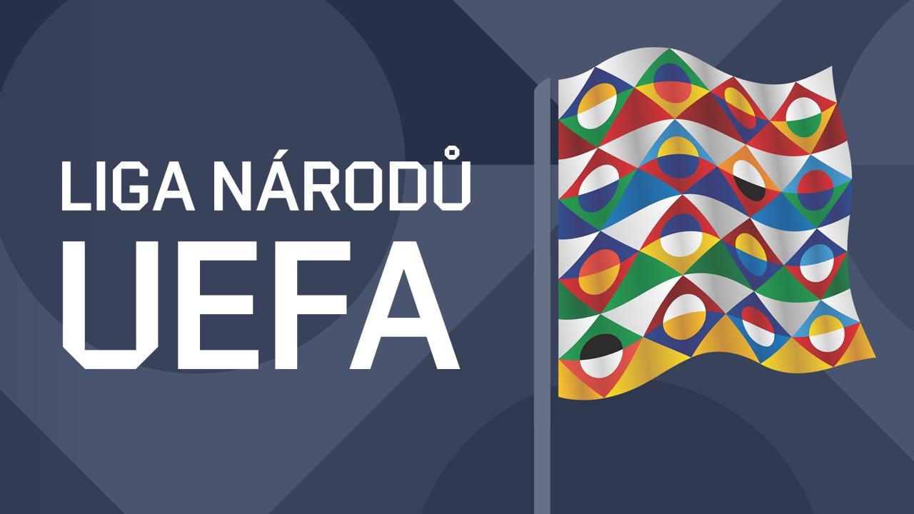 Liga legend, jak funguje hodnocené utkání