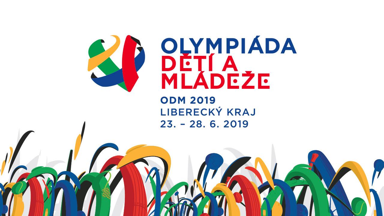 ee687dcd7 Hry IX. letní olympiády dětí a mládeže 2019: Cyklistika — Česká televize