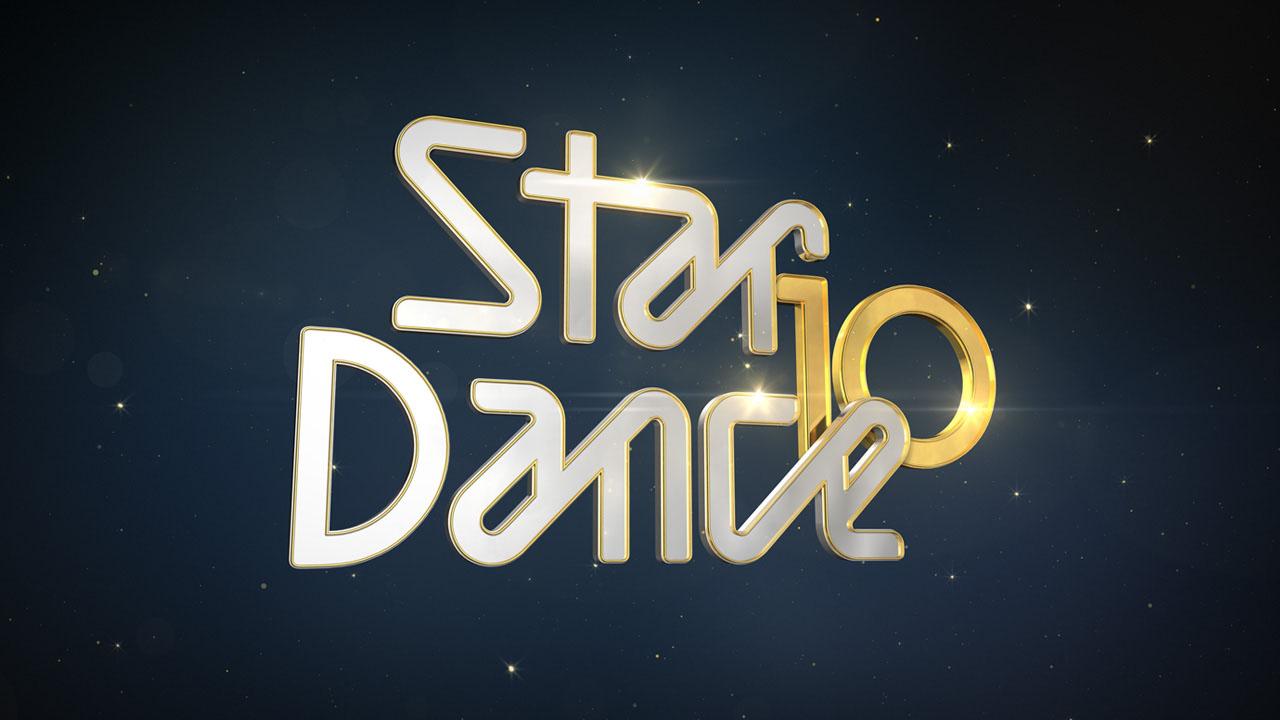 Které osobnosti zvítězily ve StarDance?